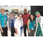 MW fair group photo