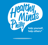 Healthy Minds Philly Logo 1